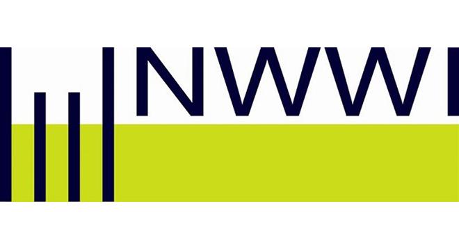 NWWI Taxatie Alphen aan den Rijn